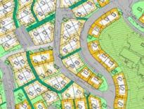 תכניות בנין עיר ותכניות בינוי