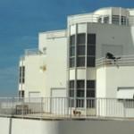 בית פרטי בחיפה - אייקון