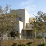 בית פרטי בבנימינה - אייקון