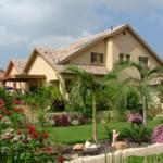 בתים פרטיים בנאות נורדיה - אייקון