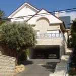 בית פרטי בזכרון יעקב 1 - אייקון